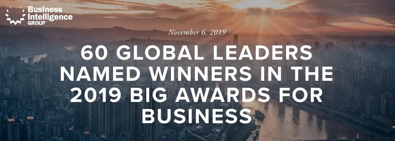 2019_BIG_Awards_for_Business.jpg